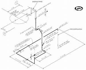 Plumbing Riser Diagram Software