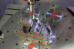 Workholding  U0026 Eoat Parts  U0026 Systems From Romheld Automation