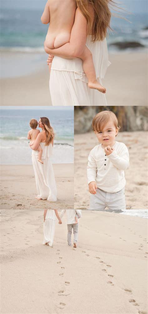 baby photographer ideas  pinterest newborn