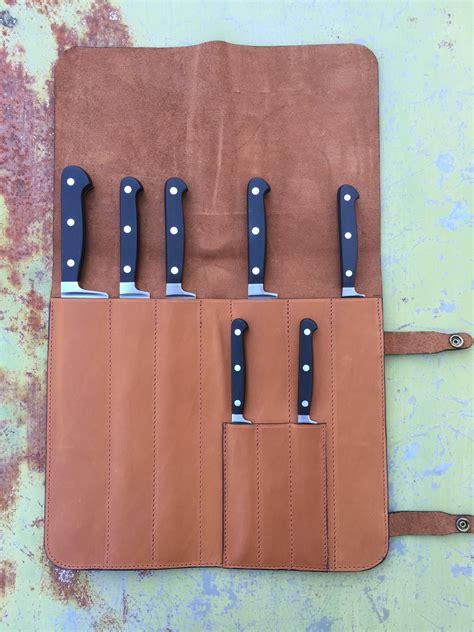 trousse de couteaux de cuisine bloc et coffret de rangement de couteaux de cuisine