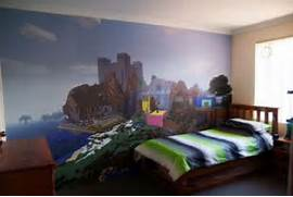 Nice Minecraft Bedroom Wallpaper These Are High Quality And High Best Decorating Ideas For Your Master Bedroom Bedroom Decorating Beautifully Bold Bedroom 10 Best Bedroom Makeovers Coastal Living 137 Passaic Avenue Summit NJ 648 000
