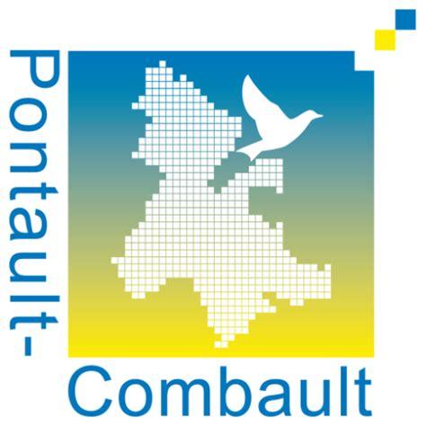 cuisiniste pontault combault mairie de pontault combault 77340 conseil general com