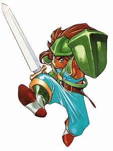 Knight, Clipart, Swordsman, Knight, Swordsman, Transparent