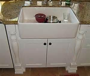 kitchen sink furniture custom kitchen cabinets from darryn 39 s custom cabinets