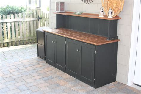 Outdoor Cedar Hutch  By Frediv @ Lumberjockscom. Patio Pavers Or Stamped Concrete. Patio Home Landscaping. Concrete Patio Against Stucco. Patio Ideas Flooring. Patio Home Vs Single Family. Low Cost Patio Furniture. Patio World London Ontario. Ideas For Outside Patio