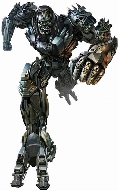 Lockdown Transformers Movie Deviantart Villains Wiki Backstory