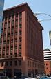 File:Wainwright Building, 2007, 2.jpg - Wikipedia