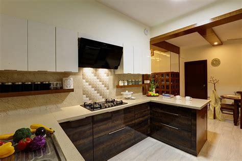 the counter kitchen sinks aratt adora 8708