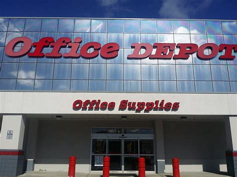 office depot in mount vernon wa 201 a east college way