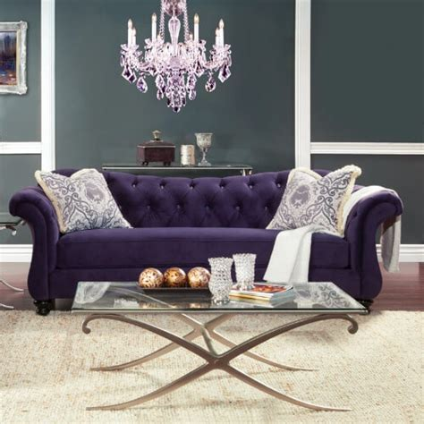 contemporary living room design tips   ultimate room
