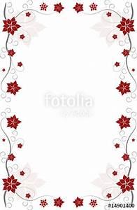 Umrandungen Vorlagen Kostenlos : floral blumen rahmen stockfotos und lizenzfreie vektoren auf bild 14901400 ~ Orissabook.com Haus und Dekorationen
