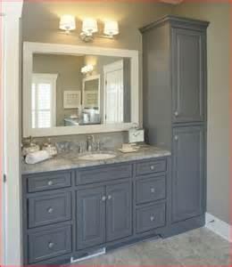 Vanity Ideas For Small Bathrooms Bathroom Vanity Ideas For Small Bathrooms With Linen Cabinet Choovin
