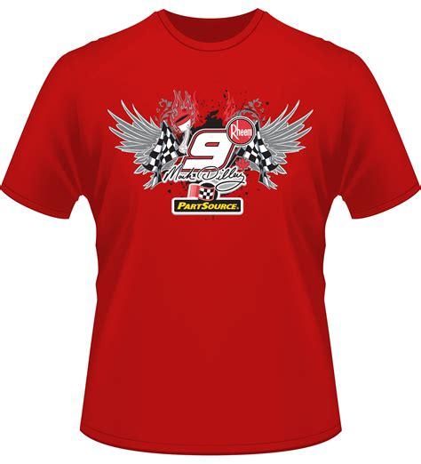 T Shirt Oceanseven A t shirt features