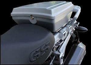 Topcase Bmw R1200gs : motorcycle info pages bmw bike specific gsessories ~ Jslefanu.com Haus und Dekorationen