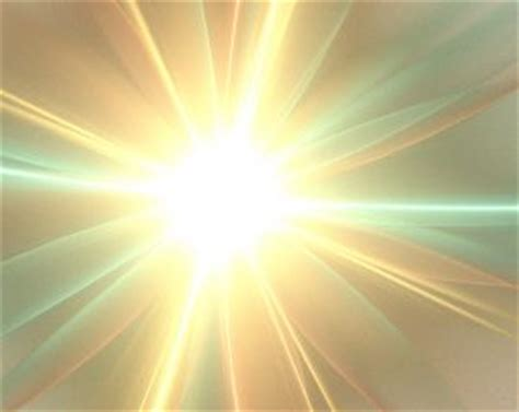 sunlight l for depression bright light therapy eases bipolar depression from