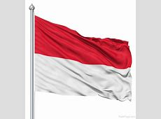 National Flag Of Indonesia RankFlagscom – Collection of