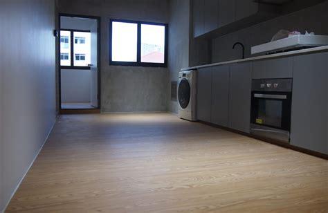kitchen vinyl floor tiles kitchen flooring in singapore the floor gallery 6384