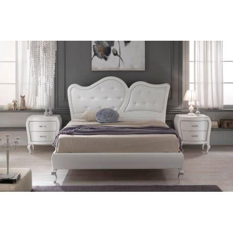 da letto laccata da letto in frassino laccata opera