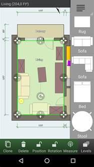 floor plans creator floor plan creator apk thing android apps free