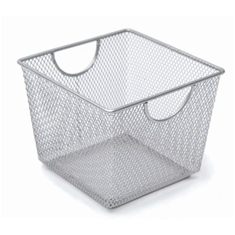 Wire Mesh Storage Baskets Elevate And Organize Your Products. Wall Tile Designs For Kitchens. Design Your Kitchen Online. Kitchen Design Boston. Kitchen Design In Kerala. Designing My Kitchen. Kitchen Designs For A Small Kitchen. Magnet Kitchen Designer. Design Kitchen Curtains