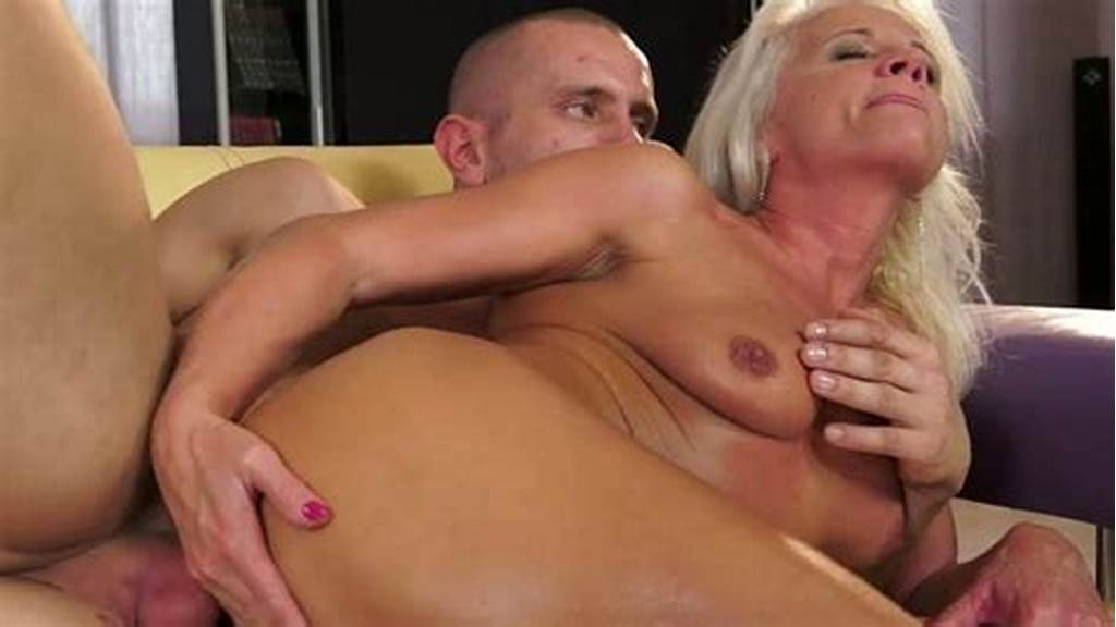 #Outrageous #Granny #Is #Fucking #In #Hardcore #Anal #Sex #Video
