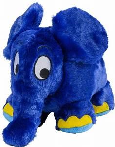 Maus In Der Küche : warmies w rmekissen der blaue elefant aus der sendung mit der maus online kaufen otto ~ Eleganceandgraceweddings.com Haus und Dekorationen