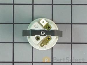 Ge Wb08t10004 - Oven Light Socket