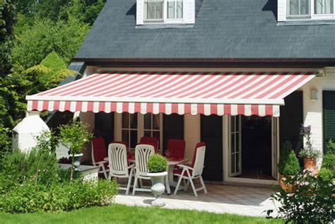 rideau pour store banne store banne pour terrasse guide conseils et informations