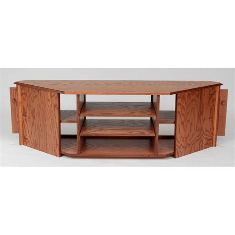solid wood tv table solid wood tv stands and cabinets crowdbuild for