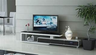 Tv Möbel Design. tv m bel design made by flatlift tv lift projekt ...