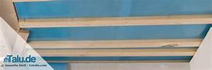 Zwischensparrendämmung Ohne Dampfbremse : dachboden mit wenig aufwand selbst d mmen und isolieren ~ Lizthompson.info Haus und Dekorationen