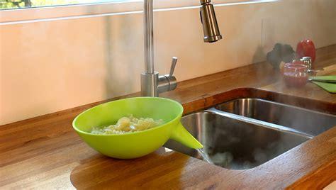 anton strainer bowl  caveman factory solves multiple