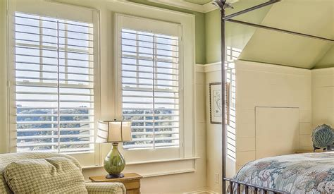 plantation shutters sunrooms gutters carports