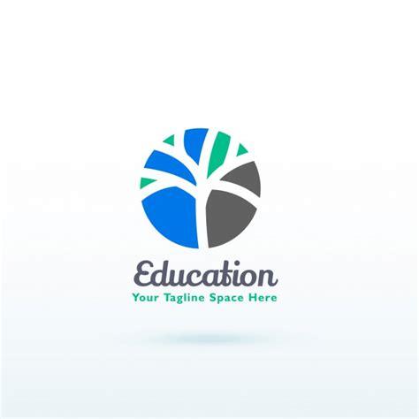 tree logo vectors   psd files