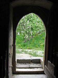Da Ist Die Tür : bild 8 aus beitrag die t r ist offen ~ Watch28wear.com Haus und Dekorationen