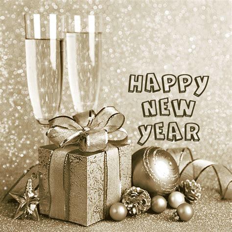 happy  year myfreegreetingcardsonlinecom