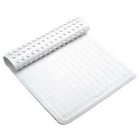 rubbermaid floor mats rubbermaid bath mat ebay