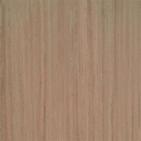 linoleum flooring non toxic forbo marmoleum striato withered prairie 5217 2 5mm