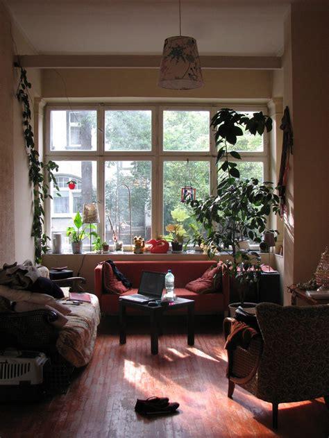 beautiful warm   cosy apartment  rent