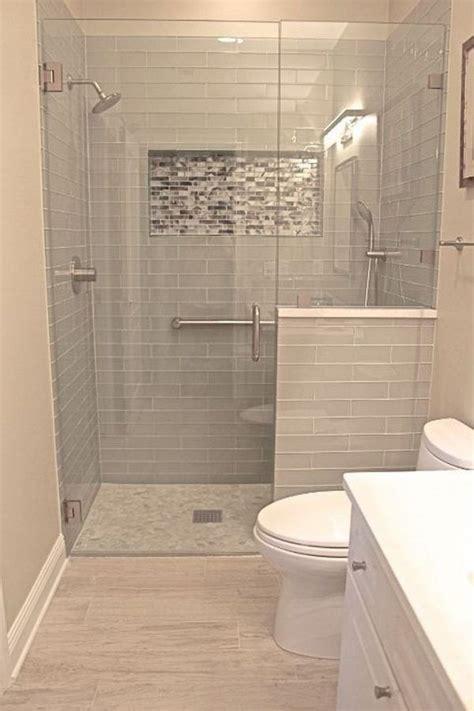 modern  beautiful guest bathroom ideas