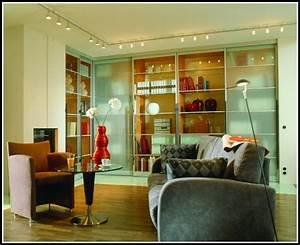 Wohnzimmer Beleuchtung Ideen : beleuchtung wohnzimmer ideen download page beste wohnideen galerie ~ Yasmunasinghe.com Haus und Dekorationen