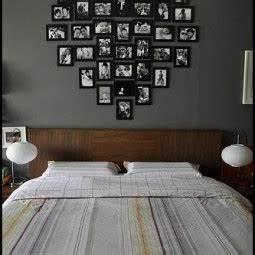 Ideen Fotos Aufhängen : bilder sch n aufh ngen und zum highlight des raumes machen ~ Yasmunasinghe.com Haus und Dekorationen