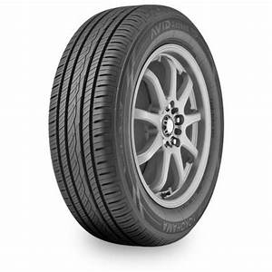 bfgoodrich radial t a tire p215 70r15 97s walmartcom With 215 70r15 white letter tires