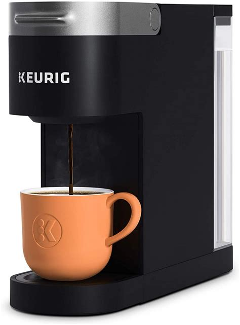 A wide variety of keurig coffee maker options are available to you, such as housing material. Keurig K-Slim Coffee Maker for $49.99 (Reg. $110) - Kids Activities | Saving Money | Home ...