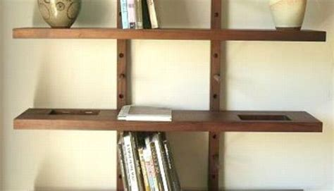 Diy Modular Shelving Review Httpwwwhometonecomthru