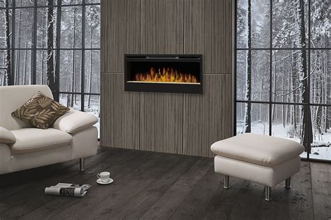 white home interiors electric fireplace electric firebox