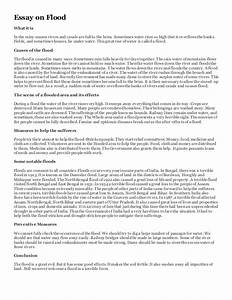 Nature Nurture Debate Essay cover letter for money transfer salt writing custom grains doing homework que significa