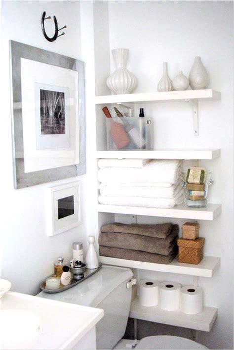 bathroom cabinet storage ideas custom diy wood wall mounted corner tissue furniture and