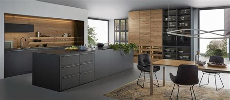 Küchen  Volpp Küchen, Moderne Küchenausstellung Hohenlohe