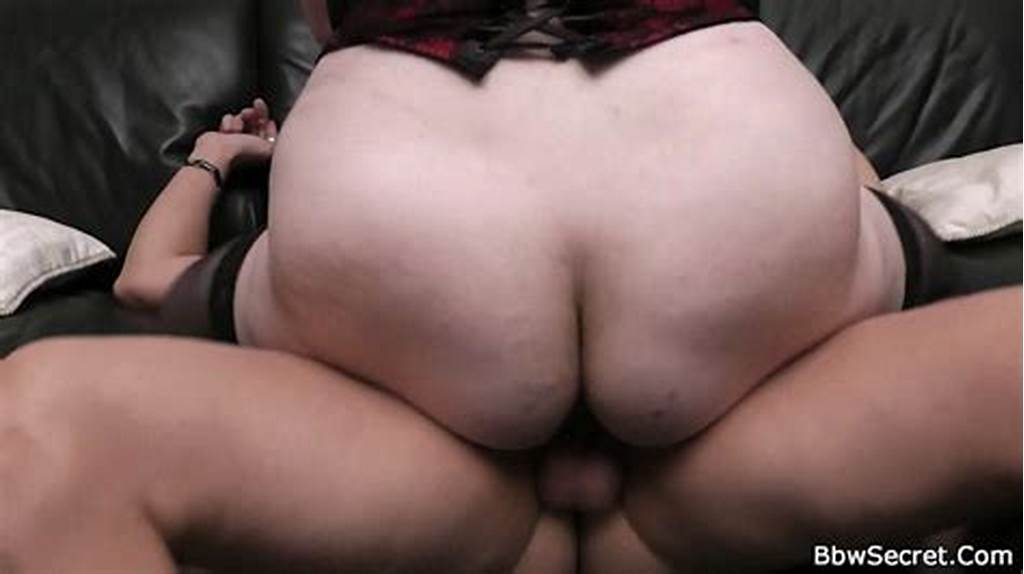 #Curly #Fat #Girl #Fucks #Client